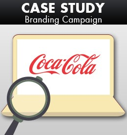 Using Brand Management as an SEO Strategey