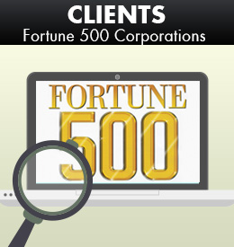 Clients_Fortune500