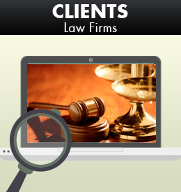 Clients_LawFirms