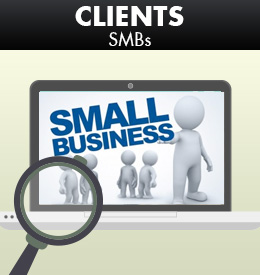 Clients_SMBs