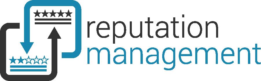 Image result for Reputation Management